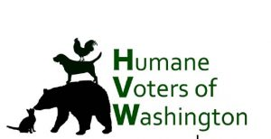 Endorsements – Representative Roger Goodman (D) Washington State Legislature